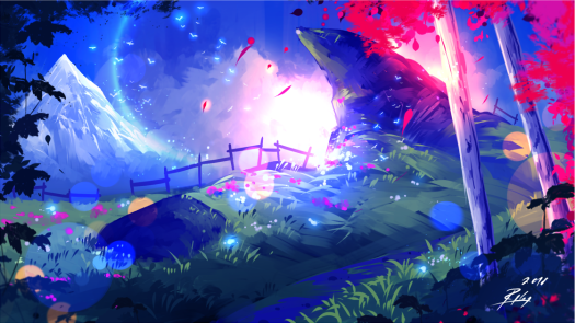 blue_sky___scenery_auction___closed__by_ryky-dc82me0.png