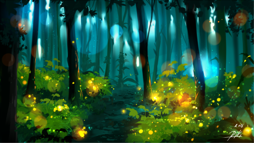 fireflies_by_ryky-dc7vkdp.png