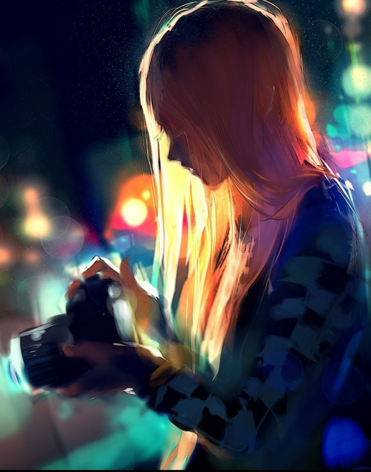 alone_among_the_lights__tutorial_video_linked__by_yuumei-d9c5ruy