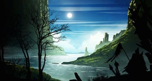 border_castle_city_by_kvacm-dc0eai2