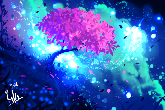 happy_tree_by_ryky-dccvikh.png