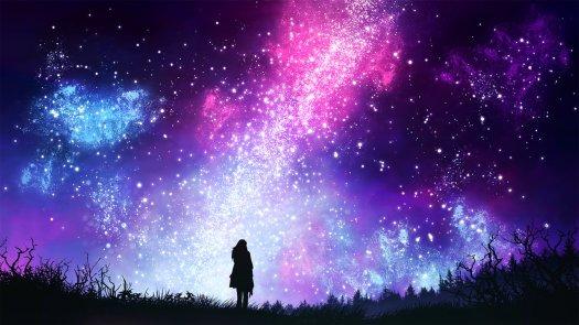 stars_by_kvacm-dbh8wkf.jpg