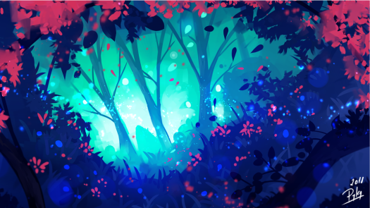 little_forest_by_ryky-dcckqim.png