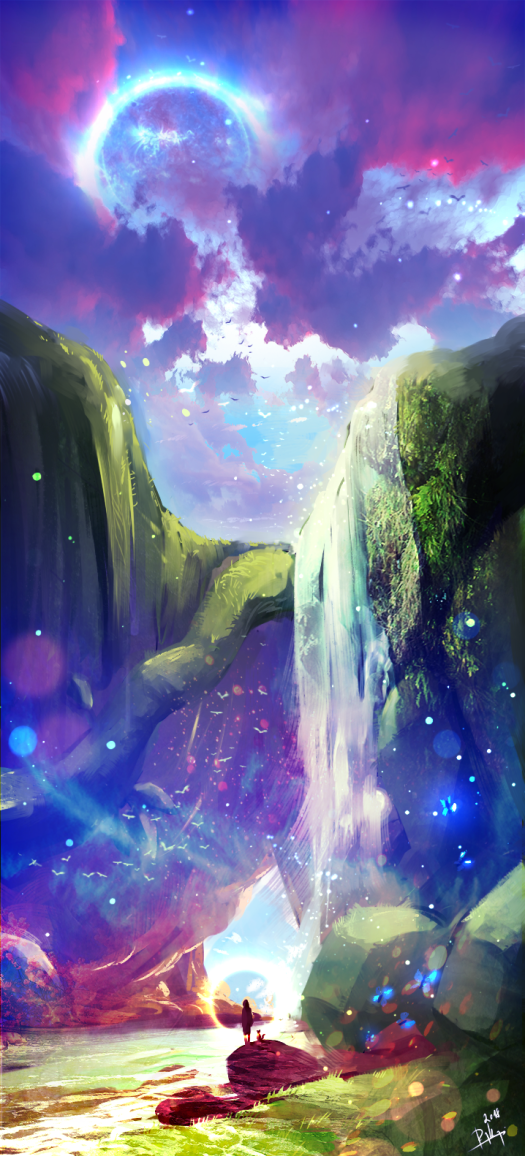 in_my_dream_by_ryky-dc3rrbn.png