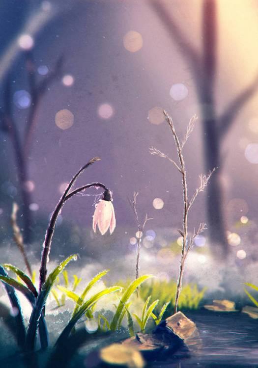 speedpaint__14__spring__by_sylar113_d78sg0i-fullview.jpg