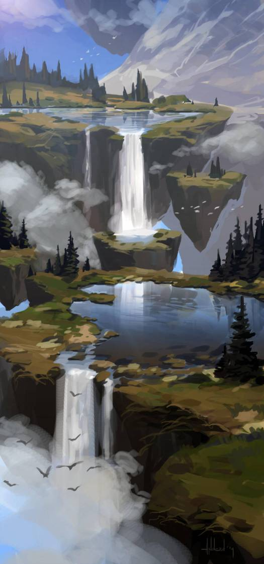 mountain_pond_by_andead_d77pzsh-fullview.jpg