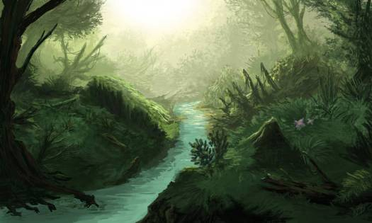 jungle_river_by_nielshoyle_dodson_d3awrbi-fullview.jpg