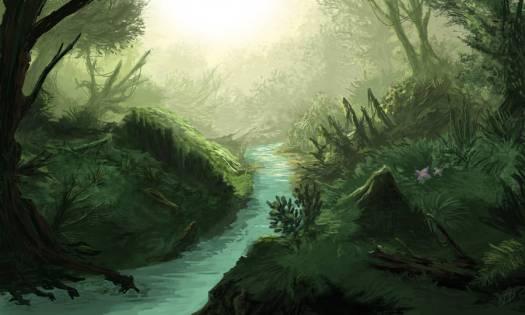 jungle_river_by_nielshoyle_dodson_d3awrbi-fullview.jpg