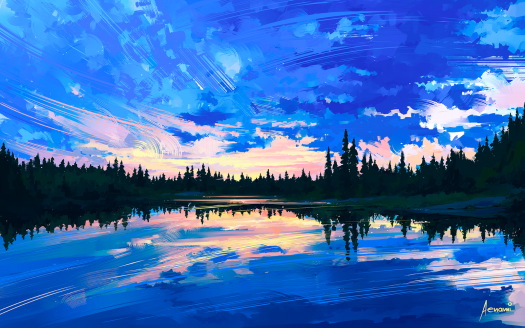 around_us_by_aenami_da599an-fullview.png