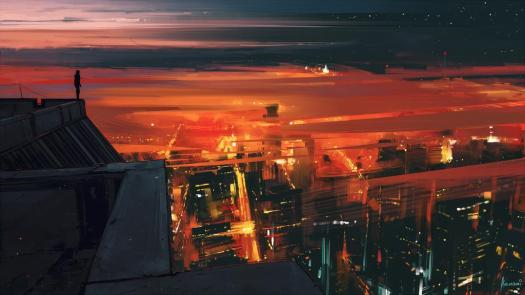 where_we_were_by_aenami_dbclfz3-fullview.jpg