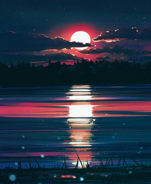 midnight_by_aenami_d9sllrz-fullview