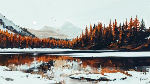 serenity_by_aenami_daulxsx-fullview.png