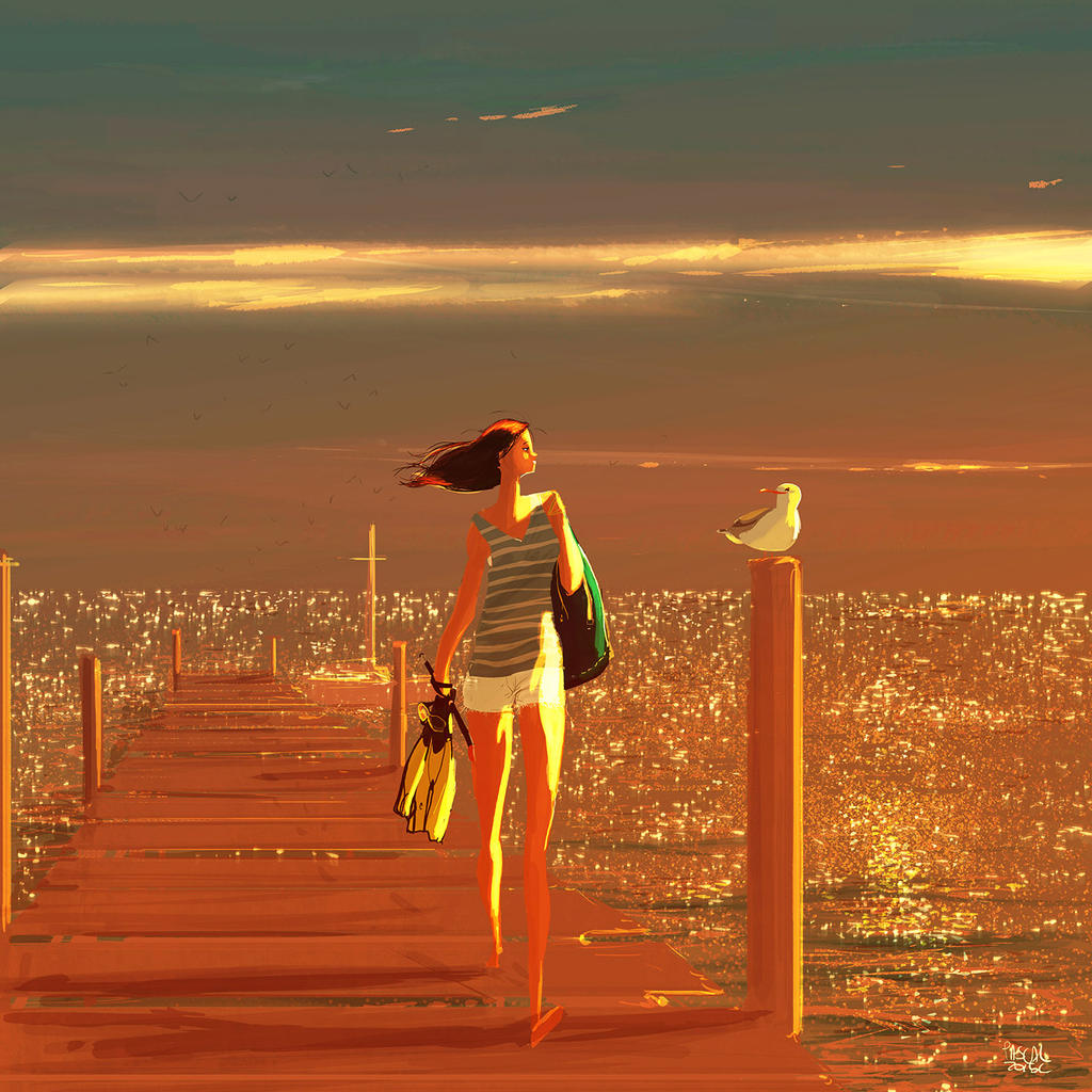 just_like_that__by_pascalcampion_d8o147v-fullview